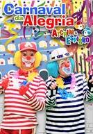 Atchim & Espirro - Carnaval da Alegria (Carnaval da Alegria: Atchim e Espirro)