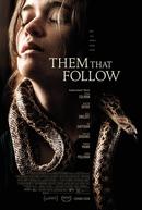 Them That Follow (Them That Follow)