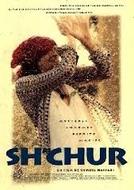 Sh'Chur (Sh'Chur)