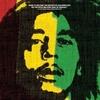 Sétima Crítica: Marley