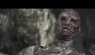 Trailer de BATALHA DOS MORTOS (I Am Omega, 2007)