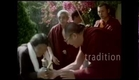 TRAILER: WHEN THE IRON BIRD FLIES: Tibetan Buddhism Arrives in the West
