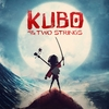 Crítica: Kubo e as Cordas Mágicas (2016, de Travis Knight)