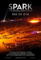 Spark: A Burning Man Story  (Spark: A Burning Man Story )