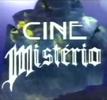 Cine Mistério