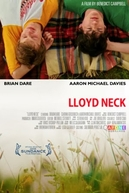 Lloyd Neck (Lloyd Neck)