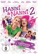 Hanni & Nanni 2 (Hanni & Nanni 2)