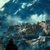 [incinerrante] Ilusionismo e excesso em O Hobbit