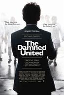 Maldito Futebol Clube (The Damned United)