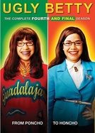 Ugly Betty (4ª Temporada) (Ugly Betty (Season 4))