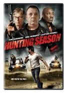 Hunting Season (Hunting Season)