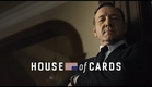 House of Cards - Season 2 - Official Trailer - Netflix [HD]