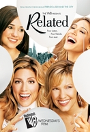 Related (1ª Temporada) (Related)