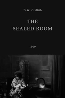 A Sala Selada (The Sealed Room)
