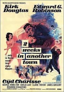 A Cidade dos Desiludidos - Poster / Capa / Cartaz - Oficial 1