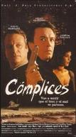 Cúmplices (Cómplices)