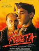 Fiesta (Fiesta)