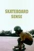 Skateboard Sense