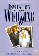Convite Para o Casamento (Invitation to the Wedding)