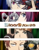 Bloodivores (Bloodivores)