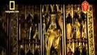 José Edmilson Apresenta - Documentário - A Verdade Sobre a Papisa Joana
