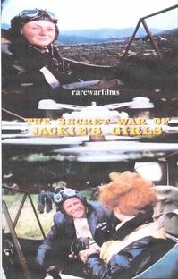 O Esquadrão Secreto de Jackie - Poster / Capa / Cartaz - Oficial 1