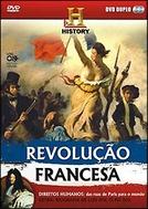 Revolução Francesa  (The French Revolution)