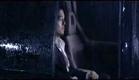 Sisily 2km (2004) - 시실리2km - Trailer