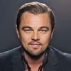 A evolução da carreira de Leonardo DiCaprio em vídeo