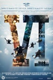 Vi  - Poster / Capa / Cartaz - Oficial 1