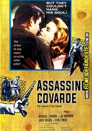 Assassino Covarde (The Legend of Tom Dooley )