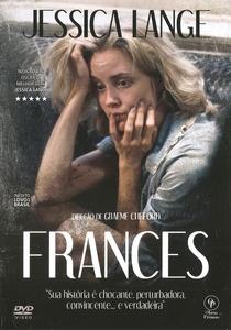 Frances - Poster / Capa / Cartaz - Oficial 5