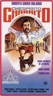 Charrito - Um Herói Mexicano (Charrito)
