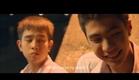 ตัวอย่างหนัง - My Bromance พี่ชาย (Official Trailer Sub-Eng)