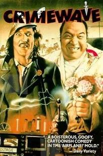 Dois Heróis Bem Trapalhões - Poster / Capa / Cartaz - Oficial 1