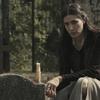 Através da Sombra, suspense nacional, estreia no Canal Brasil