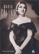 Maria Callas: La Divina - A Portrait (Maria Callas: La Divina - A Portrait)