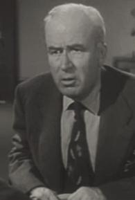 Harry Shannon (I)