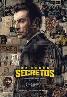 Origens Secretas (Orígenes secretos)