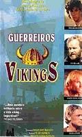 Guerreiros Vikings  - Poster / Capa / Cartaz - Oficial 1