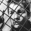 Conversando sobre cinema: Nouvelle Vague: Godard, Truffaut e Resnais.