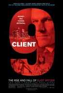 Cliente 9: Ascensão e Queda de Eliot Spitzer (Client 9: The Rise and Fall of Eliot Spitzer)