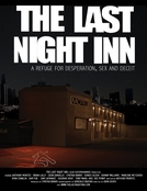 The Last Night Inn (The Last Night Inn)