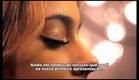Trailer Violetta: O Show