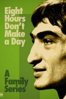 Oito Horas Não São Um Dia (Acht Stunden sind kein Tag)