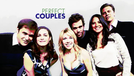 Perfect Couples (Perfect Couples)
