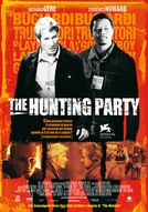 A Caçada (The Hunting Party)