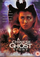 A Chinese Ghost Story (Ch'ien-nü Yu-hun, A Chinese Ghost Story)