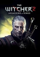 The Witcher 2: Assassins of Kings (The Witcher 2: Assassins of Kings)