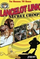 Lancelot Link (Lancelot Link: Secret Chimp)